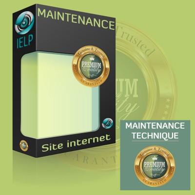 P-Maintenance