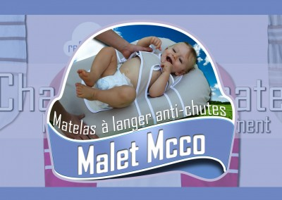 2013.07.01-MaletMcco (3)