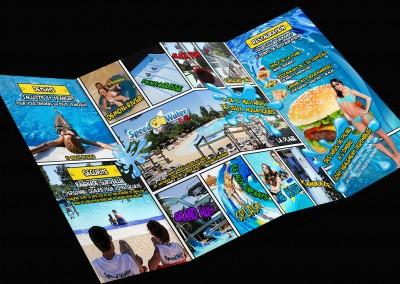 2014.07.01-SpeedwaterCampagne (4)