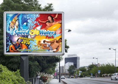 2015.07.01-Speedwater (2)