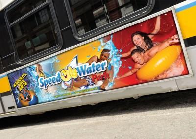 2015.07.01-Speedwater (3)