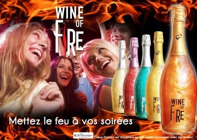 2015.08.01-WineOfFire (1)