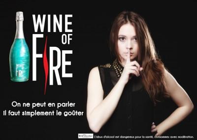 2015.08.01-WineOfFire (4)