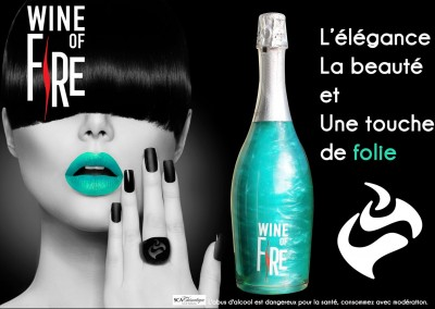 2015.08.01-WineOfFire (6)