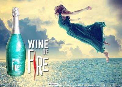 2015.08.01-WineOfFire (8)