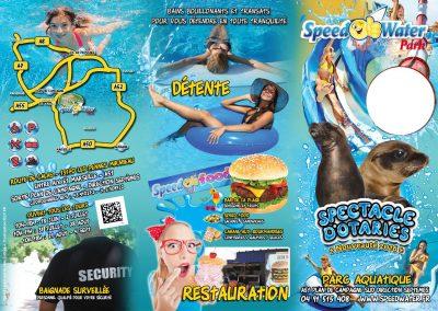 2016.04.20-SpeedwaterFlyer2016 (2)