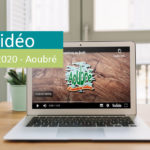 Vidéo – Aoubré