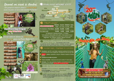 Flyer-Accrobranche-3V-300x210 2020 FINAL RECTO