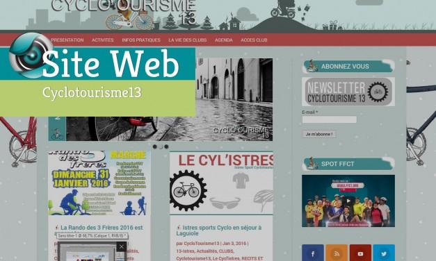 Site Web-Cyclotourisme13