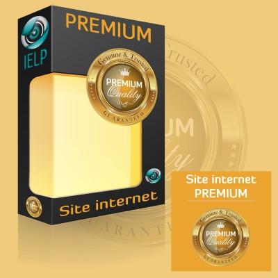 p-premium