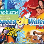Campagne Speedwater 2015