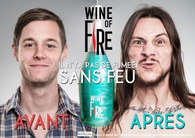 2015.08.01-WineOfFire (2)