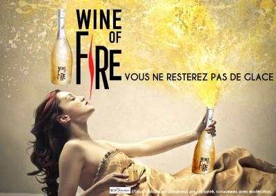 2015.08.01-WineOfFire (3)