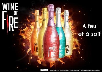 2015.08.01-WineOfFire (5)